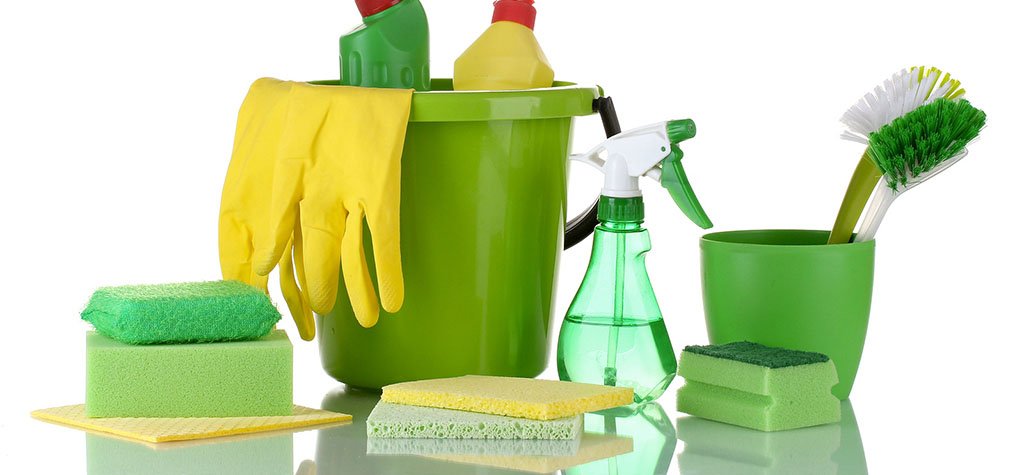 Cleaning Technical Committees